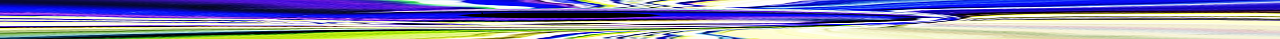 cropped-logga4.png